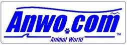 Anwo.com Animal World