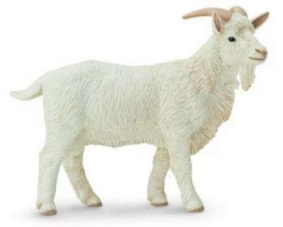 Billy Goat Toy Miniature Replica At Anwo Com Animal World 174
