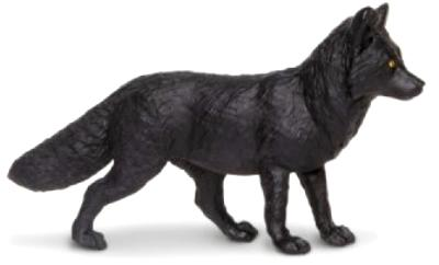 black-fox-toy-miniature-replica.jpg