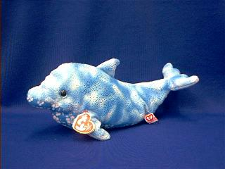 http://anwo.com/store/media/dolphin_plush_TY_Docks.JPG