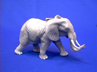 African Elephant Toys For Boys : Will there be any elephants left in forbes africa