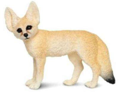 fenneck-fox-toy-miniature-replica-safari.jpg