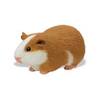 Guinea Pig Toy Miniature At Animal World 174