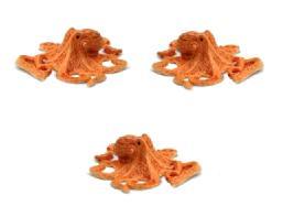 octopus-toy-mini-good-luck-miniature.jpg