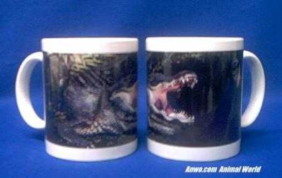 alligator-mug-porcelain-color.JPG
