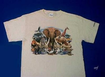 animal-world-t-shirt.JPG