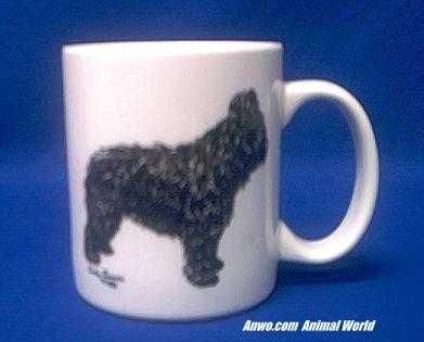 briard-mug-porcelain.JPG