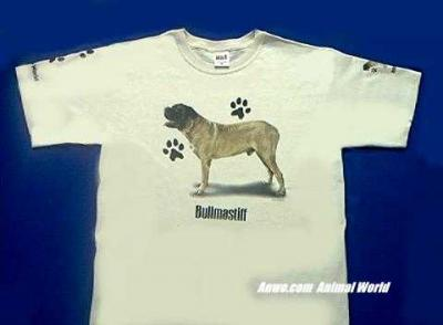 bullmastiff-t-shirt-anwo.JPG