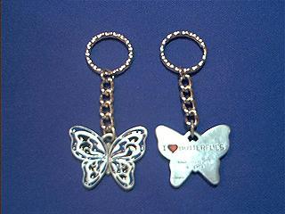 butterfly_keychain_enamel.JPG