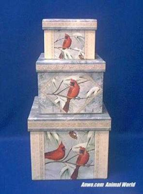 cardinal stacking boxes