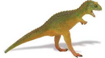 carnotaurus-toy-miniature.jpg