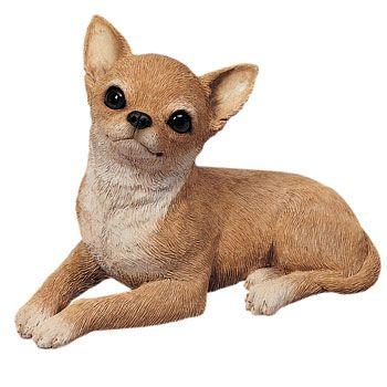 chihuahua_figurine_os116.jpg