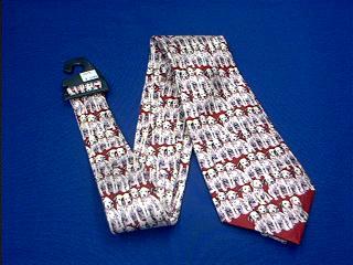 dalmatian_necktie_puppy.JPG