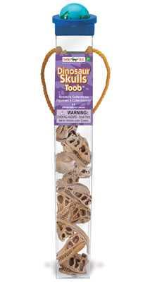 dinosaur-skulls-toy-tube-safari.jpg