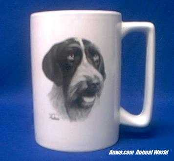 german-wirehaired-pointer-mug-large.JPG