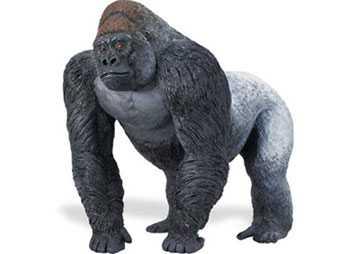 gorilla_toy_silverback_large.jpg