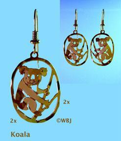koala_earrings_wb.jpg