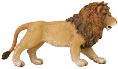 lion toy male