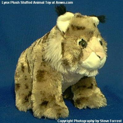 lynx-plush-stuffed-animal-cuddlekins.JPG