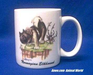 norwegian-elkhound-mug-porcelain-cartoon.JPG