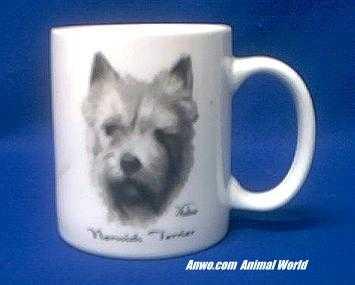 norwich-terrier-mug-porcelain.JPG
