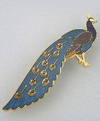 peacock_pin_blue.jpg
