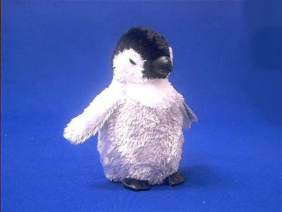 penguin-baby-plush-stuffed-aa.JPG