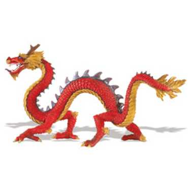 red-chinese-dragon-toy-miniature-10135.jpg
