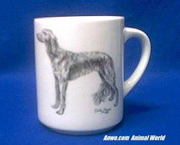 saluki-mug-porcelain.JPG