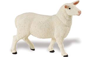 sheep_toy_ewe.jpg