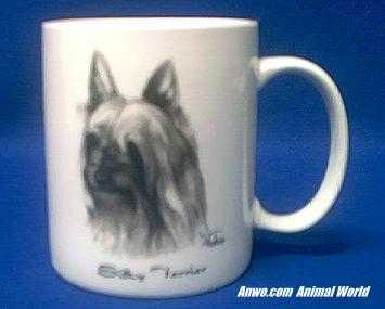 silky-terrier-mug-porcelain.JPG