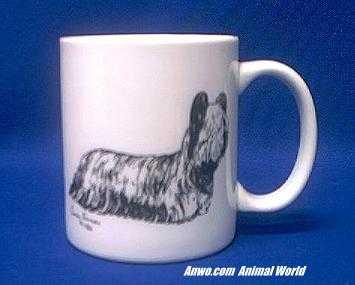 skye-terrier-mug-porcelain.JPG
