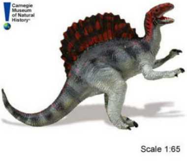 spinosaurus-dinosaur-toy-miniature-carnegie.jpg