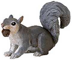 squirrel_toy_2.jpg