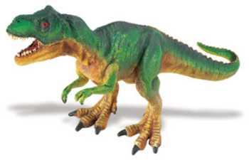 t rex toy dinosaur