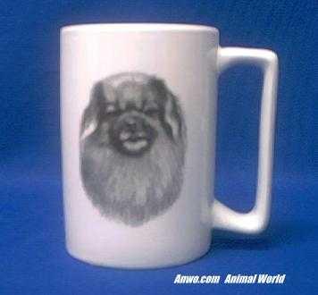 tibetan-spaniel-mug-large-porcelain.JPG