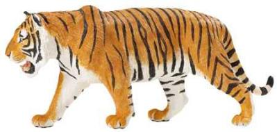 siberian tiger toy adult