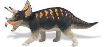 triceratops-toy-403601.jpg
