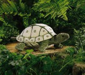 turtle puppet tortoise puppets