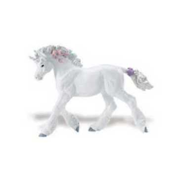 unicorn-toy-miniature-801729.jpg