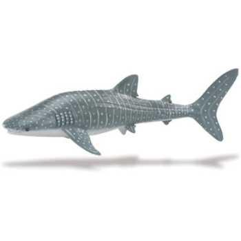 whale-shark-toy-miniature-safari.jpg