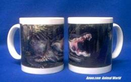 alligator-mug-porcelain-color.JPG