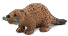 beaver-toy-mini-good-luck