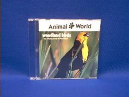 bird song sound