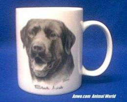 black-lab-mug-porcelain.JPG