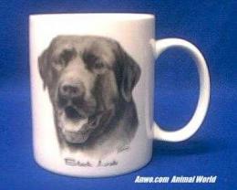 black-lab-mug-porcelain.JPG