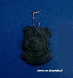 black-shar-pei-christmas-ornament.JPG