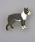 boston_terrier_pin.jpg