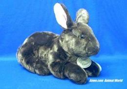 brown-rabbit-plush-stuffed-animal-classic.JPG