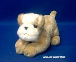 bulldog-plush-stuffed-puppy.JPG